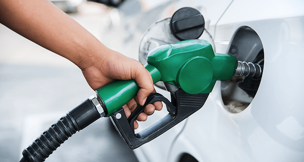 Nigeria Governement agrees to fuel increment